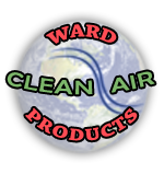 Ward Clean Air Products